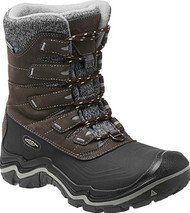 Women's Keen Durand Polar Shell Winter Boot