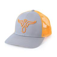 Wrangler 20X Baseball Cap