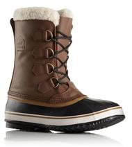 Men's Sorel 1964 PAC™ T Winter Boot