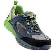 Men's Keen CSA Raleigh Aluminum Toe Safety Shoe