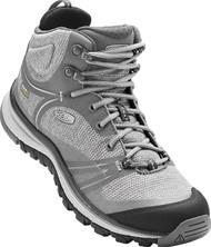 Women's Keen Terradora Waterproof Boots Gargoyle/Magnet