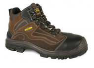 Acton Propulsion CSA Safety Shoe