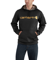 Men's Carhartt Force Extremes Signature Graphic Hoodie