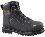 "Men's CAT Control 6"" Waterproof Composite Work Boot"