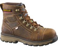 "Men's CAT Granger 6"" CSA Work Boot"