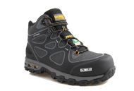 Men's DeWalt  Lithium CSA Work Boot