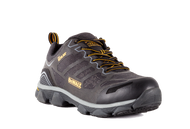 Men's DeWalt  Crossfire Low Kevlar Work Shoe