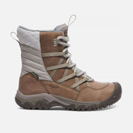 Women's Keen Hoodoo III Lace-Up Winter Boot