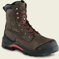 Men's Red Wing 3552 Insulated Waterproof Work Boot