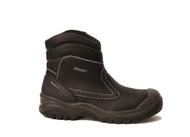 Grisport Welder Work Boots