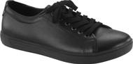 Birkenstock Men's Arran Black Shoe