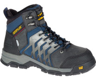 Men's CAT CSA Induction Work Boot