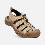 Men's Keen Newport Retro Sandal