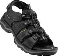 Men's Keen Rialto Open Toe Sandal