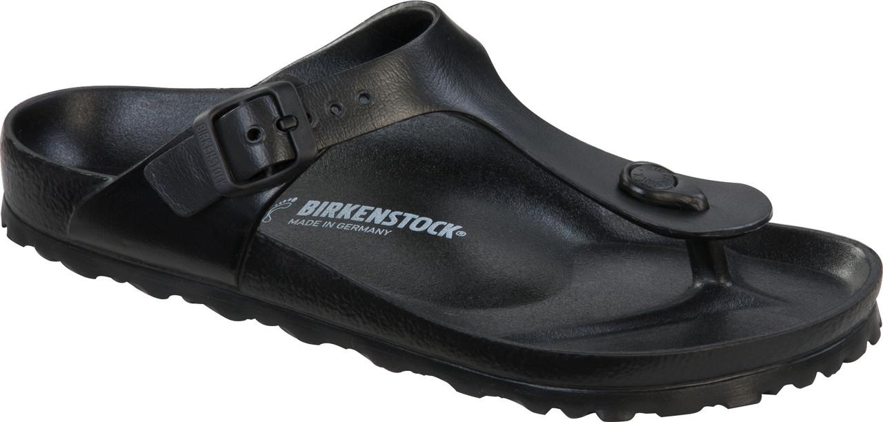 bcd2ed66236b Birkenstock Kids EVA Gizeh - Herbert s Boots and Western Wear