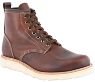 Men's Canada West W.M. Moorby 2822 Boot *Sub-Standard*