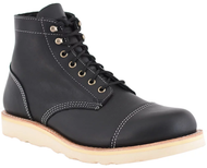 Men's Canada West W.M. Moorby 2819 Boot *Sub-Standard*
