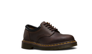 Dr. Martens Men's Original 8053 Gaucho Crazy Horse Leather