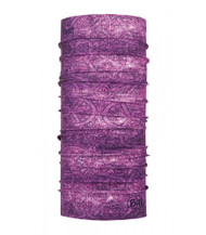 BUFF Original Siggy Purple