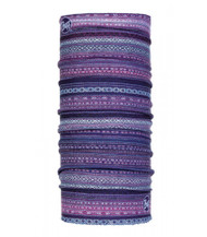 BUFF Original Anira Purple