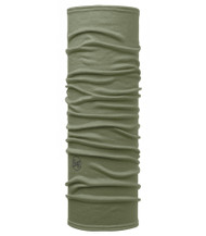 BUFF Lightweight Merino Wool Forest Night