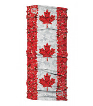 BUFF Original Canada Nature Flag