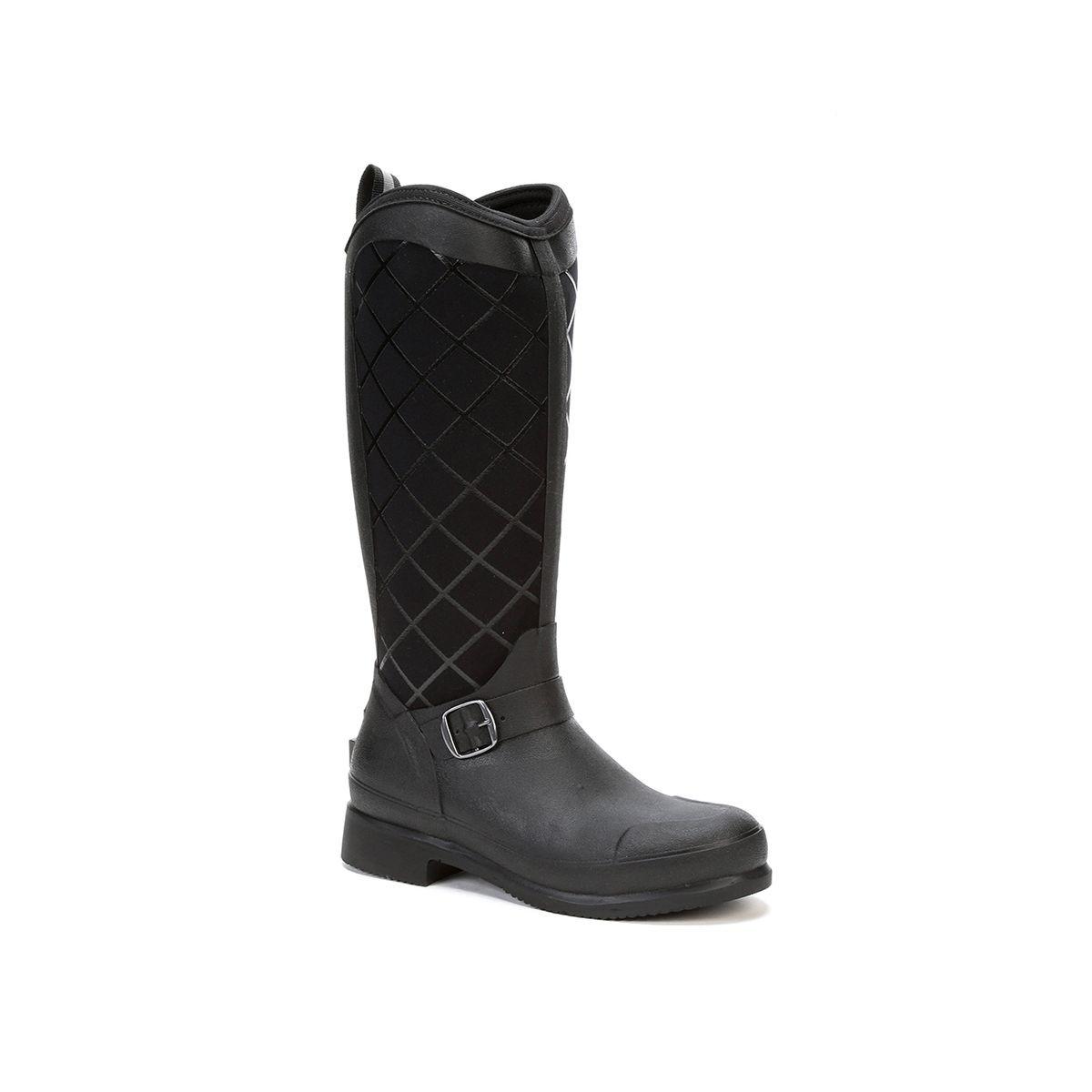 4d624ec6015 Muck Pacy II Rubber Boot