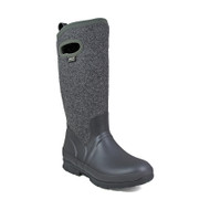 Women's Bogs Crandall Wool Winter Boot