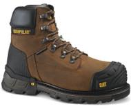 """Men's CAT Excavator XL 6"""" Waterproof Work Boot"""