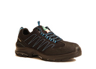 Grisport Athletic Work Shoes