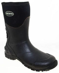 Men's Irish Setter Choremaster Rubber Boot