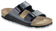 Birkenstock Arizona Sandal Black Leather