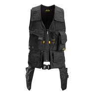 Snickers Workwear Allroundwork Tool Vest