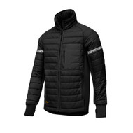 Snickers Allround Work 37.5 Insulated Jacket