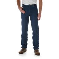 Wrangler Men's Original Fit Prewash ProRodeo Jean