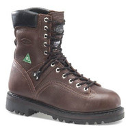 JB Goodhue 5 Star General Safety Boot