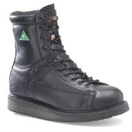 JB Goodhue Ironworker Plus Safety Boot