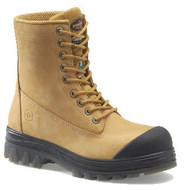 "JB Goodhue Dynamic 8"" CSA Safety Boot"