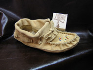 Amimoc Women's Papoose Moccasins