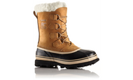 Sorel Women's Caribou -40°C Winter Boot