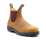 Blundstone 561 Crazy Horse Brown *FREE SHIPPING*