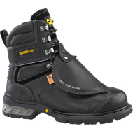 "CAT 8"" Ergo Flex-Guard Safety Boot"