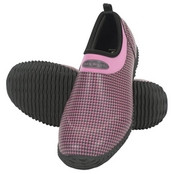 Women's Muck Daily Garden Shoe