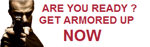 armored-up-now.png