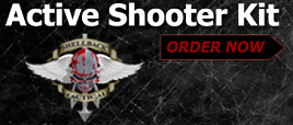 banner-active-shooter-kit.png
