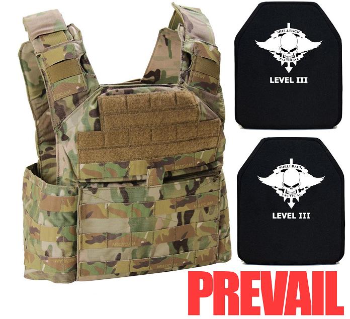 banshee-defender-system-level-iii-armor-kit-new.png