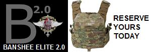 banshee-elite-2-banner1.png