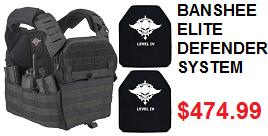 banshee-elite-defender-system-kit.png