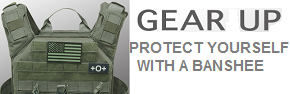 banshee-gear-up-protect-yourself2.png