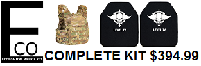 eco-economical-active-shooter-kit-shellback-tactical-new-new.png